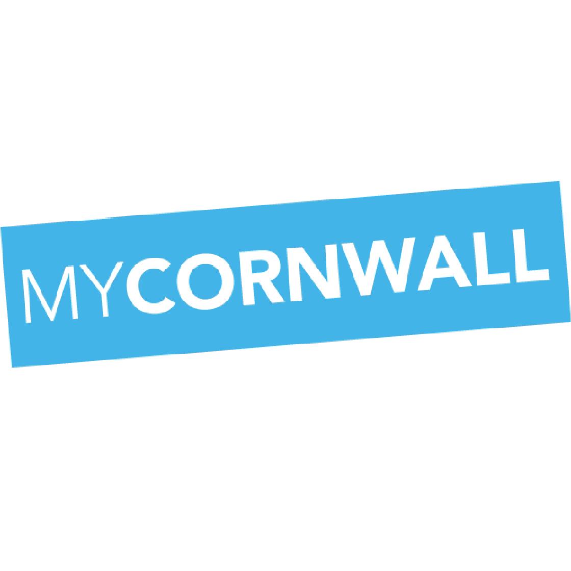 MyCornwall_Logo_Krowji_7
