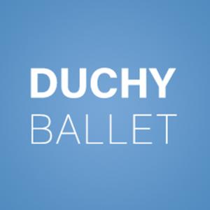 Duchy_Ballet_Krowji_2
