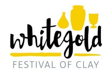 whitegold-logo-01-01_header-1024x410