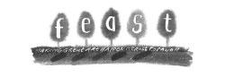 CK-feast logo