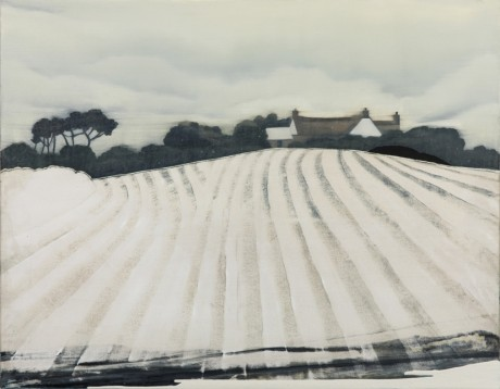 Kerry-harding-To-Waterlane-I-oil-on-canvas-70-x-90cm-2100-wpcf_460x358