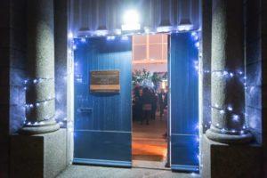 Christmas Open Studios 2014 Kirstin Prisk Photography (5)