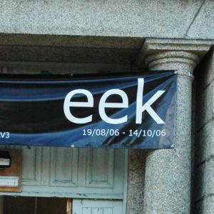 Eek 2006