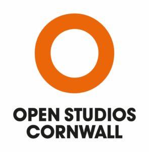 Open Studios generic logo 1