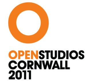 open-studios-cornwall-2011-logo