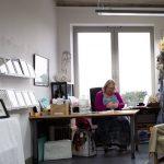 Hudson & Jo Krowji Studio