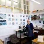 Fijke Middendorp Krowji Studio