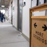 Krowji Studios