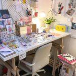 Kate Aimers Krowji Studio