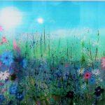Artistree, Wild Meadow,