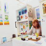 Vivienne Orchard Krowj Studio