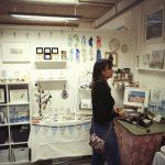 Corinne Detain Krowji Studio