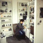 Vanessa Penrose Krowji Studio
