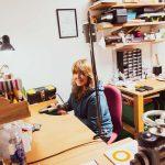 Nicola Bottono Krowji Studio