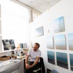 Paul Syrett Krowji Studio
